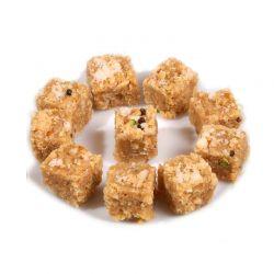Adadiya Pak (Kandoi Sweets)