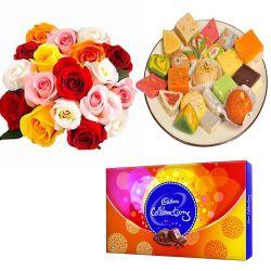 4 Sweetest Gift