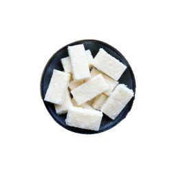 Coconut Burfi (Grand Sweets)