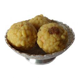 Laddu (Grand Sweets)