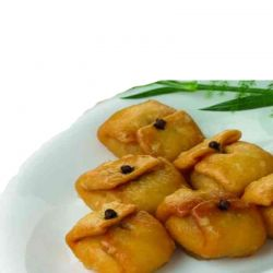 Lavanga Lathika (Grand Sweets)