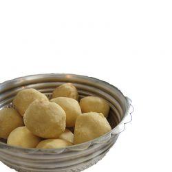 Maladu (Grand Sweets)
