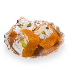 Mothi Pauk (Grand Sweets)