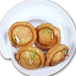 Suryakala (Grand Sweets)