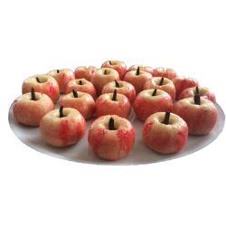 Sweet Apple (Grand Sweets)