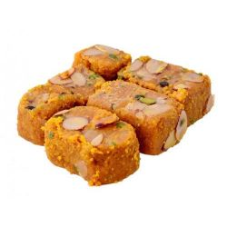 Mohan Dall (Grand Sweets)