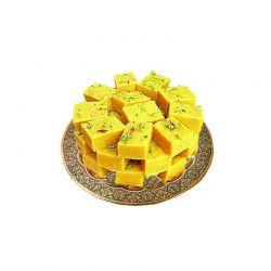 Rasapori (Grand Sweets)