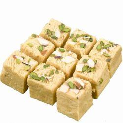 Soan Papdi (Grand Sweets)