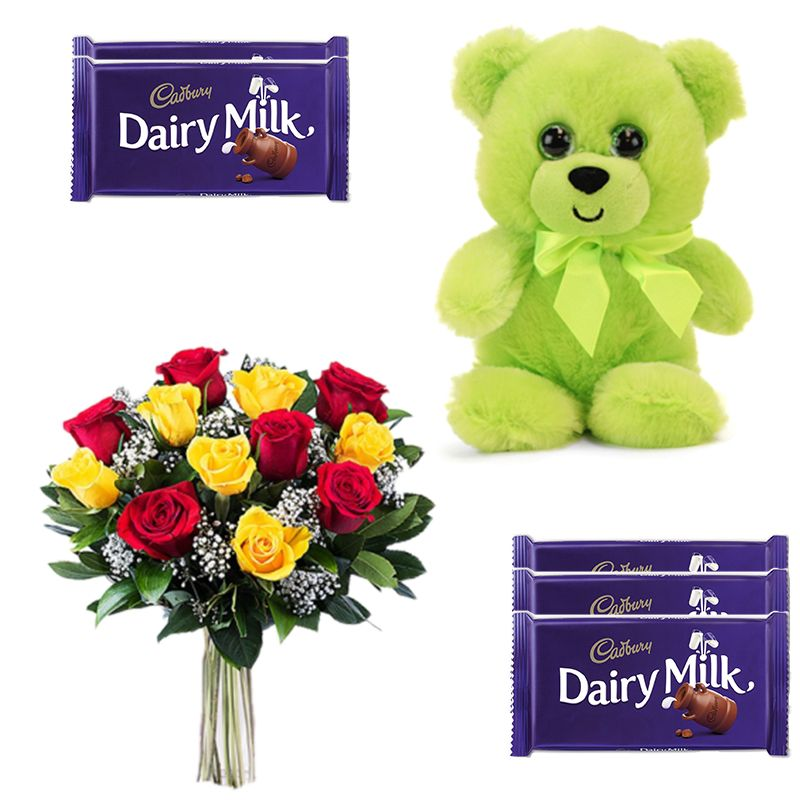 6b49e445c2 Send Online Teddy on Womens day to India,Send Online Teddy on Womens day to  Ahmedabad,Buy Women's Day Gift Online to Surat