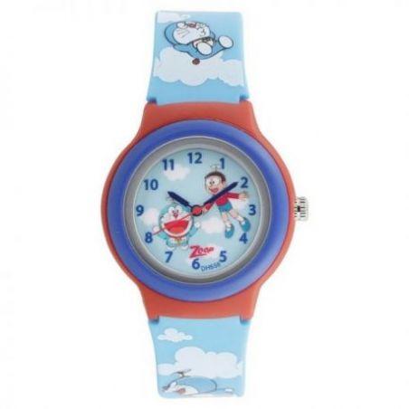 Doraemon watch for kids