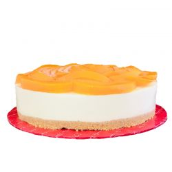 Cheese Cake - 1 kg
