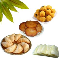 Ugadi Sweet Bundle