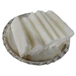 Sugar Pootharekulu