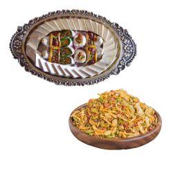 Mixed Kaju Sweets n Special...