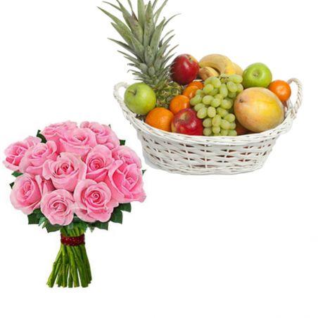 Chithirai Fruits
