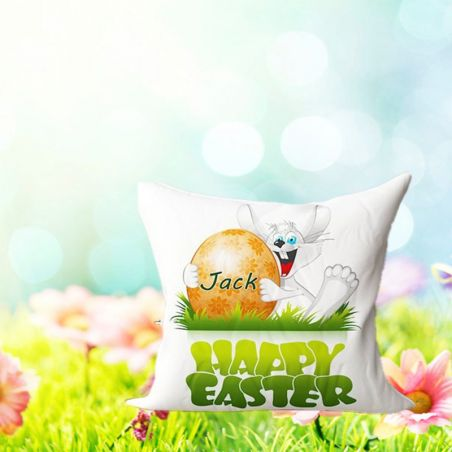 Easter Special Pillow
