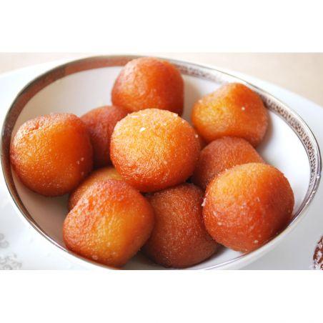 Dry Jamun 500gms
