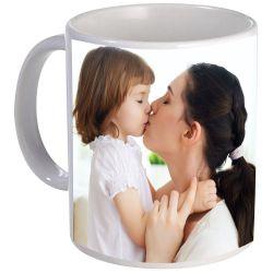 Personalised Mug for Mom