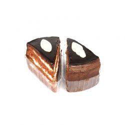 Piece cakes- 6 nos