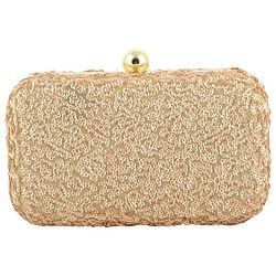 Clutch Bag for Wife