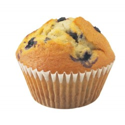 Muffin Cake 50 gm- 6 pieces