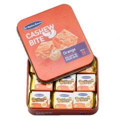 Orange Bites ( Sri Krishna...