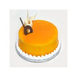 Mango Cake  - 2 Pound...