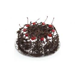 Black Forest Cake - 2 Pound...
