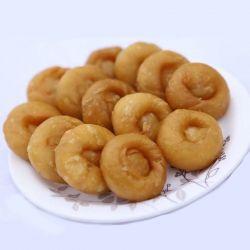 Badusha (Sri Krishna Sweets)