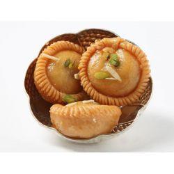 Chandrakala (Anand Sweets)