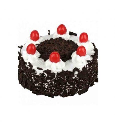 Black Forest Cake 500gm
