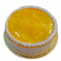 Mango Cake  - 1 kg (McRennett)