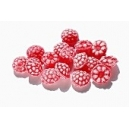 Rasberry - 500gm(Nathus Sweets)
