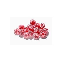 Rasberry - 500gm(Nathus Sweets)