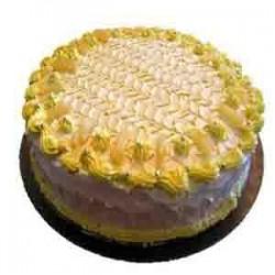Pineapple Cake(Karachi Bakery)