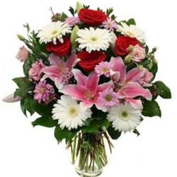 Wonders of Flowers