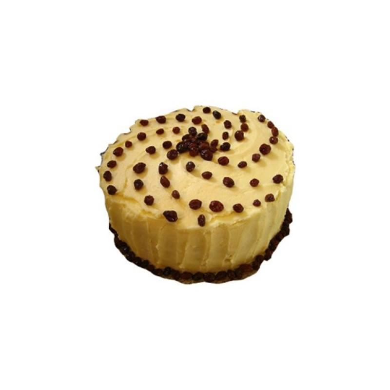 Rum-n-raisin Cake 1 kg (Bake Craft)