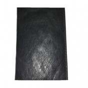 Light Black Wallet