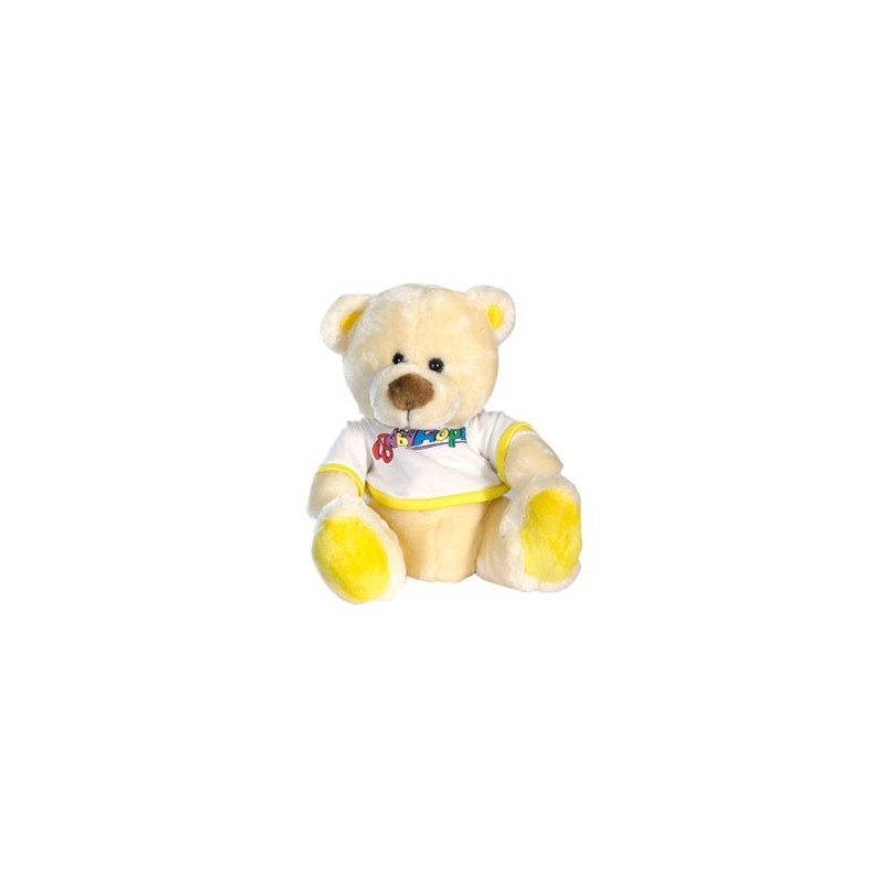 Missing You Buy Soft Toys Online In India Buy Teddy Beary Online