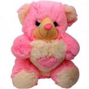 Adorable Teddy