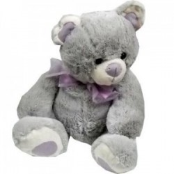 Best Teddy