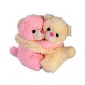 Teddy Hug