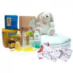 Royal Baby Hamper