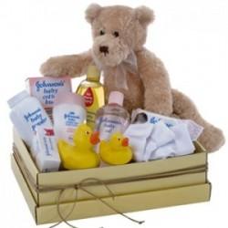 Cute Infant Gift