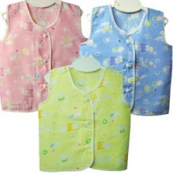 Infant Clothes Set