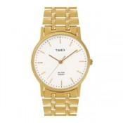 Timex Gentle