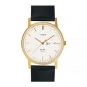 Timex Rich
