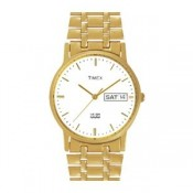 Timex Gold