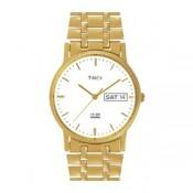 Timex Gold