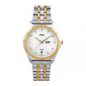 Timex Style